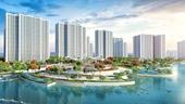 Giá bất động sản Hà Nội vẫn tăng bất chấp Covid-19