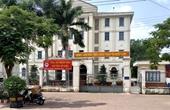 Tây Ninh Bị Toà huỷ hợp đồng chuyển nhượng đất vì khoản nợ không liên quan