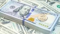 Tỷ giá ngoại tệ ngày 30 7 Kinh tế Mỹ u ám, USD suy yếu