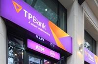 TP Bank, lùm xùm và niềm tin bị đánh cắp