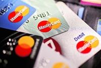 Cẩm nang làm Master khi dùng thẻ Mastercard