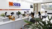 SHB triển khai liên tiếp các gói tín dụng ưu đãi giúp khách hàng vượt khó