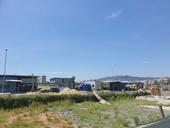 Khách hàng vây dự án Kim Long City Đà Nẵng đòi sổ đỏ