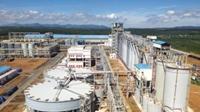 Phát hiện hàng loạt sai phạm lớn tại Tập đoàn Công nghiệp Than - Khoáng sản VN