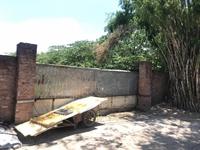 Dự án khu nhà ở xã hội Thượng Thanh Long Biên nhiều năm vẫn là khu đất trống Bất thường trong việc cho thuê đất