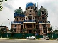 Phú Thọ Có hợp thức hóa cho việc Công ty TNHH Hải Linh xây dựng sai phép
