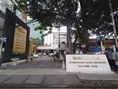 VICEM muốn bán dự án Bộ Xây dựng nhắc không được làm thất thoát vốn, tài sản của Nhà nước