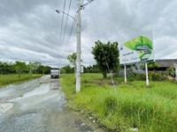 Dự án khu dân cư Nhơn Đức Vạn Phát Hưng vi phạm nghĩa vụ về thuế
