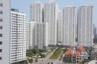 Chủ đầu tư không được bén mảng đến 2 phí bảo trì của người mua nhà