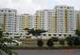Bộ Xây dựng đề xuất không cho chủ đầu tư giữ 2 phí bảo trì chung cư