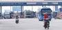 Chính thức giảm 10 – 30 phí đường bộ cho ô tô kinh doanh vận tải