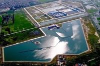 VietinBank liên quan gì đến Dự án nhà máy nước mặt sông Đuống