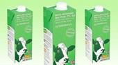 Lô sản phẩm sữa tiệt trùng của Công ty Sainsbury s nhiễm vi sinh vật