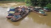 Quản lý khoáng sản ở thượng nguồn sông Đồng Nai Những cuộc rượt đuổi hụt hơi