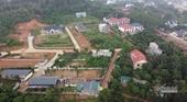Vĩnh Phúc Càng thanh tra càng 'mọc' thêm nhiều nhà trên đất rừng