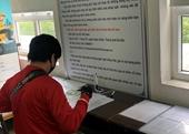 TP Hồ Chí Minh hỗ trợ doanh nghiệp để người lao động không mất việc