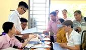 Đồng Nai lập tổ chuyên trách xử lí khiếu kiện mặt bằng Sân bay Long Thành