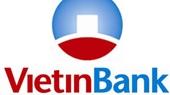 Xử lí nợ xấu, VietinBank rao bán loạt ô tô, thuyền đánh cá