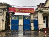 Công ty CP Him Lam tay không tham gia dự án 61 Trần Phú