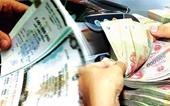 Rút tiền tiết kiệm đổ sang mua trái phiếu ngân hàng, DN dễ ăn lãi cao