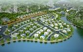 Hải Phòng bật đèn xanh cho dự án 1 tỷ USD của Vinaconex