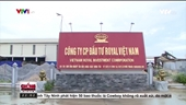 VietinBank rao bán khoản nợ xấu trăm tỉ của CTCP Đầu tư Royal Việt Nam