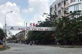 Thu hồi chủ trương đầu tư dự án khu dân cư 185 ha tại KĐT Nam Cần Thơ