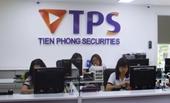 Ngân hàng TPBank Nợ xấu ẩn dưới kết quả kinh doanh hoàn hảo