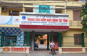 """Duyệt chi tiền tỷ, Nam Định vẫn sử dụng máy xét nghiệm Covid- 19 """"chắp vá"""""""