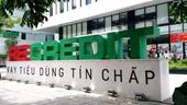 FE Credit báo lãi 2 400 tỉ đồng trong 6 tháng
