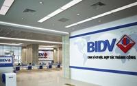 BIDV đấu giá khoản nợ gần 105 tỷ đồng của công ty Trường Phát