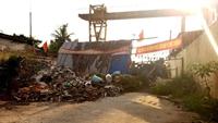 BIDV Long Biên Hà Nội có nguy cơ không thu hồi được nợ