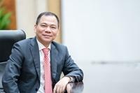Các tỷ phú Việt nghĩ gì về tiền