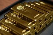 Giới đầu tư vàng chờ đợi động thái từ Fed
