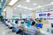 16 lần đấu giá, BIDV vẫn chưa bán được khoản nợ nghìn tỉ liên quan đến bông hồng vàng Phú Yên