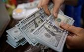 Tỷ giá ngoại tệ ngày 14 9 USD giảm giá khi nước Mỹ khó khăn