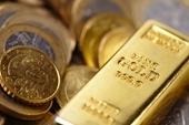 Giá vàng hôm nay 15 9 Thị trường tích trữ năng lượng chờ ngày bùng nổ , nên đầu tư vàng thế nào
