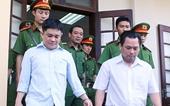 Nóng Bắt tạm giam nguyên Giám đốc NHNN chi nhánh tỉnh Đồng Nai