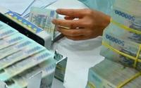 Ngân hàng ráo riết thu hồi nợ xấu Ồ ạt bán, không dễ