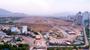 Thanh tra các dự án BT nghìn tỷ tại Nha Trang của Tập đoàn Phúc Sơn