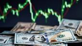 Tỷ giá USD hôm nay 17 9 Chịu áp lực bởi quyết sách của Fed, USD giảm nhanh