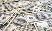 Tỷ giá ngoại tệ ngày 18 9 USD tăng trở lại, Euro giảm mạnh