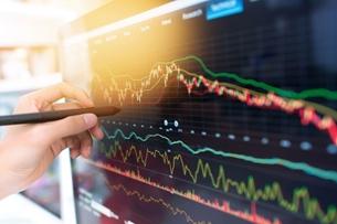 Các sự kiện và thông tin nhà đầu tư chứng khoán không thể bỏ qua tuần này