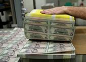 Tỷ giá ngoại tệ ngày 21 9, USD và bảng Anh tăng giá