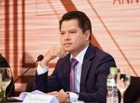 """Mua đất đấu giá của VPBank, khách hàng """"ôm hận"""" tố giác Chủ tịch ngân hàng ra Công an"""