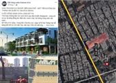 """TP HCM Cảnh báo dự án """"ma"""" Đất vàng LeGa Fashion quận 10"""