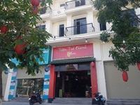 Dự án khu vui chơi giải trí và thể thao ở Thanh Hóa bị biến tướng