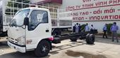 Khu công nghiệp Hòa Phú TP HCM  Dấu hỏi về tính pháp lý của đất thuê