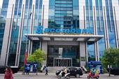 Thaco lên tiếng về tin đồn mua 10 cổ phần Sacombank
