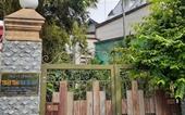 """Lô đất vàng Quận 1 và 22ha ở Bình Chánh của """"bông hồng vàng"""" Phú Yên mà BIDV tiếp tục bán đấu giá"""